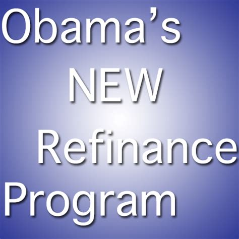 obama house buying program 28 images time home buyer
