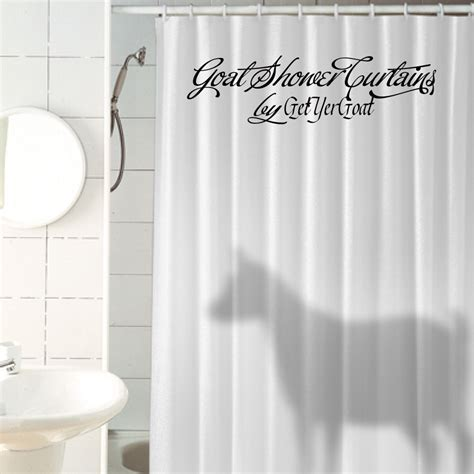 fun shower curtains fun shower curtains fun shower curtain gecko floral