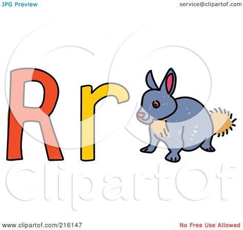 google pubsubhubbub hub letter r clipart 216147 by prawny royalty free rf stock