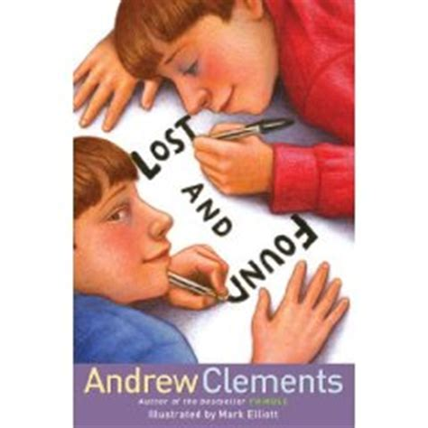s book club for the lost and found a heartwarming feel novel books book review lost and found 100scopenotes 100 scope notes