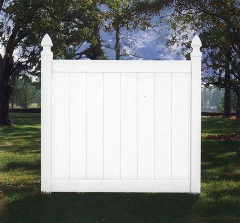 fence awesome vinyl fence prices used pvc fence for sale