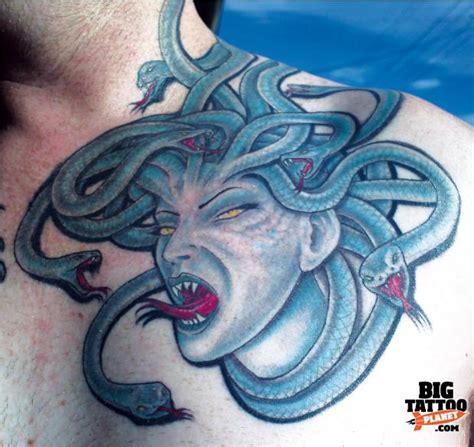 anne stokes tattoo designs the high priestess stokes colour big
