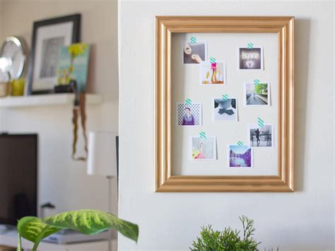 cool home design instagram new ways to decorate with instagram photos easy crafts