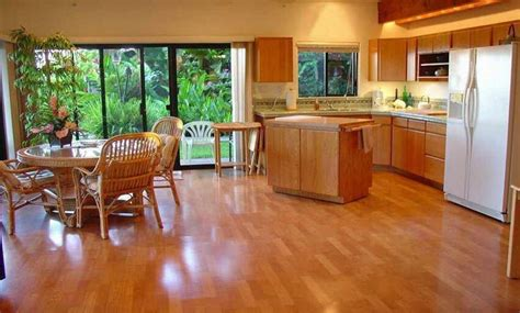 maui bed and breakfast kitchen bed and breakfast on maui maui hawaii vacations