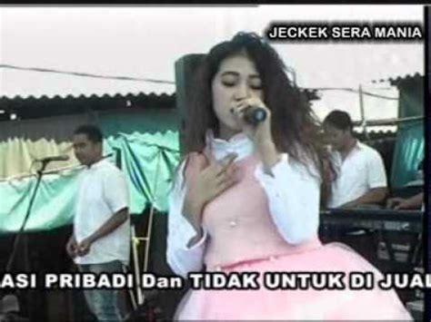 download mp3 tetap dalam jiwa versi via vallen download sera sayang via vallen by jeckek sera mania