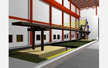 multimedia gallery hybrid testing facility  ubs