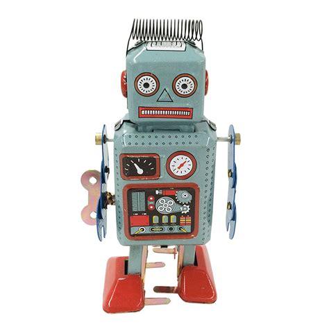 Of Robot vintage robot toys www pixshark images galleries