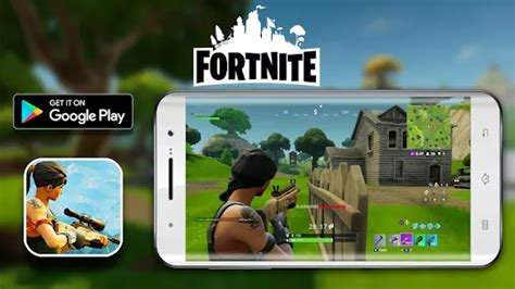 fortnite for android apk fortnite battle royale for android mobile apk to