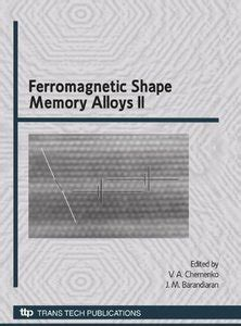 solid state thermal diode with shape memory alloys ferromagnetic