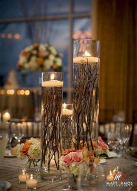 chic decor diy elegant fairy fantasy flower flowers 1000 images about log centerpieces on pinterest logs