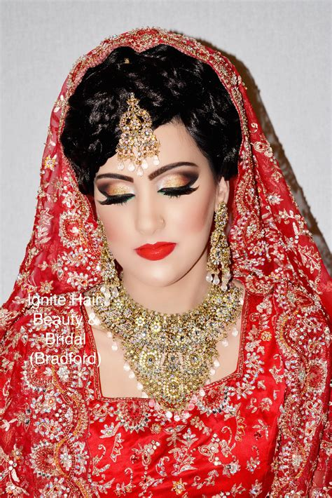 Wedding Hair And Makeup York Uk by Hair And Makeup Artists For Weddings In Makeup