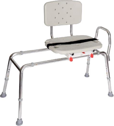 transfer chair for shower eagle swivel seat sliding bath transfer bench regular