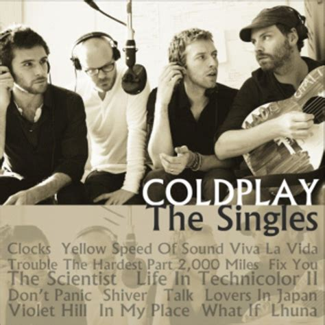 download coldplay songs in mp3 the singles 1999 2008 coldplay mp3 buy full tracklist