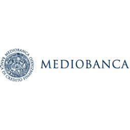 mediobanca di credito finanziario mediobanca di credito finanziario s p a crunchbase