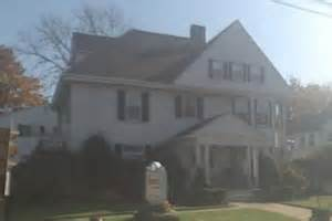 h l farmer sons funeral home haverhill massachusetts