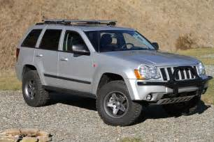 Wk Jeep 12 Best Grand Wk Parts Diagrams Images On
