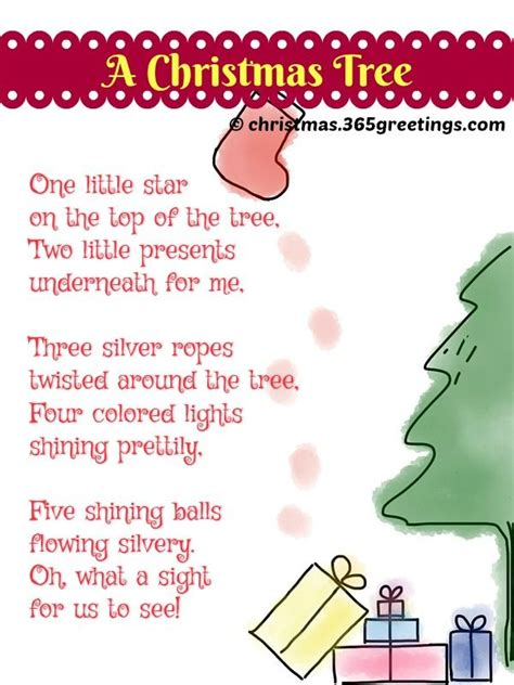 400 best christmas poems images on pinterest christmas