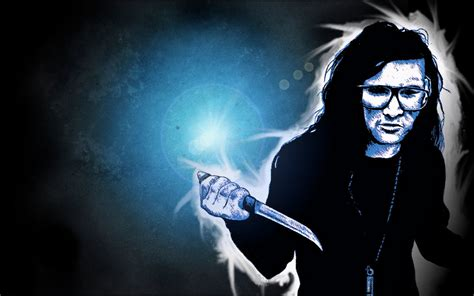 Skrillex Dubstep Musik skrillex computer wallpapers desktop backgrounds