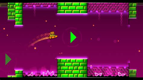 geometry dash apk geometry dash meltdown apk v1 00 mod unlocked apkmodx
