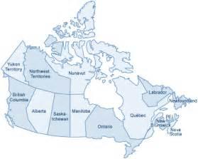 school map of canada nac1o marin s visual arts and religion classes