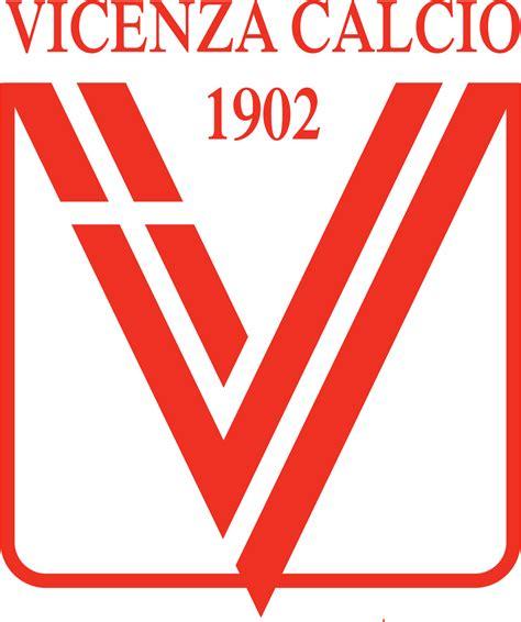 Www Vicenza vicenza calcio wikidata