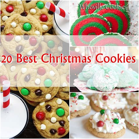 best christmas cookie recipes all ideas about christmas and happy new years