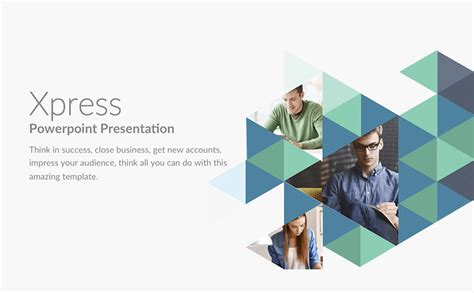 professional powerpoint templates to use in 2018