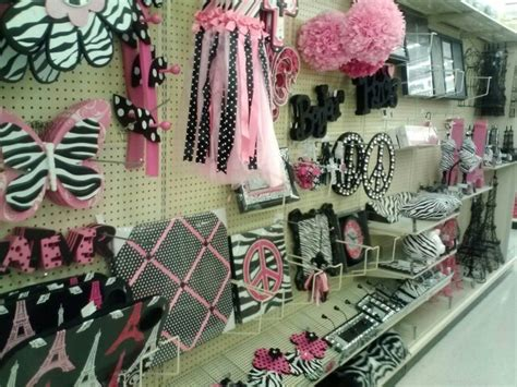 Hobby Lobby Decorations wall decorations from hobby lobby room wall decorations lobbies and