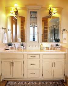 bathroom cabinets bath cabinet: bathroom cabinets from fungus modern simple bathroom cabinets ideas