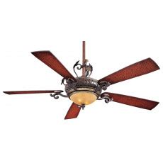 minka aire fan troubleshooting minka aire napoli ceiling fan manual ceiling fan manuals