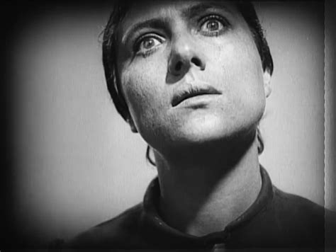 filme stream seiten the passion of joan of arc review la passion de jeanne d arc the passion of joan of
