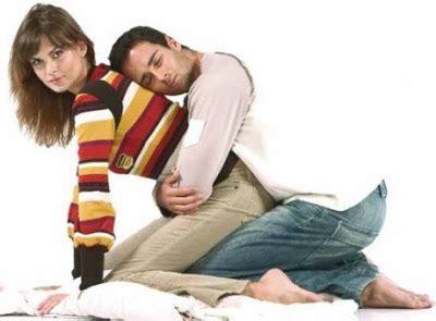 gambar posisi hubungan intim suami istri hot berita