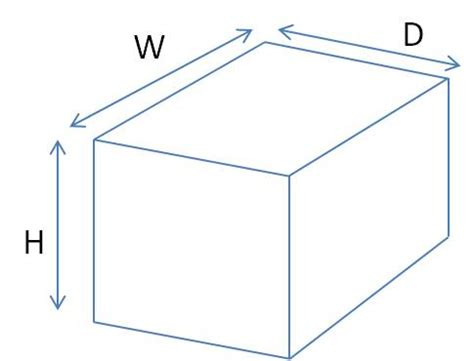 box layout height pallet dimensions height pallets designs