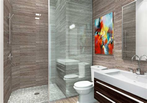 interior designer new zealand bathroom 3d interior design and rendering auckland new