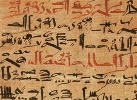 rosetta stone quora does an equivalent of cursive exist in other alphabets