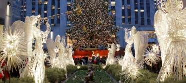 lights rockefeller center nyc events calendar westhouse hotel new york