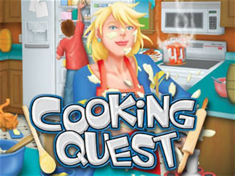 free full version cooking games for android cooking quest game free download full version for pc top