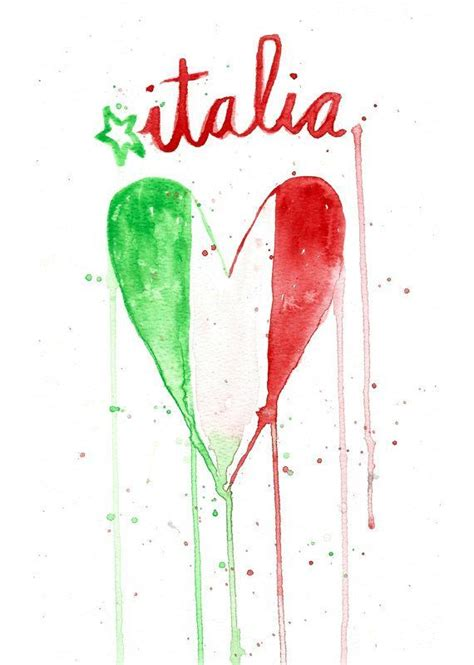 Hochzeitstorte Italien by Die Besten 25 Italienische Flagge Ideen Auf