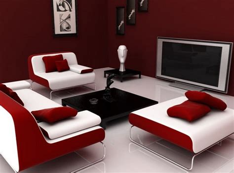 maroon room living room ideas maroon home interiors