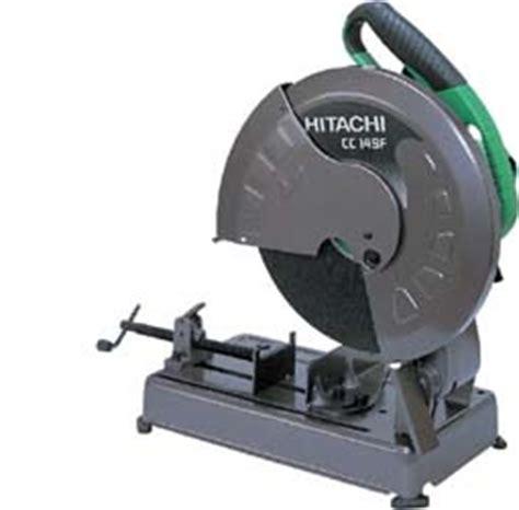 Mesin Potong Rumput Hitachi pendidikan teknik mesin mesin gerinda potong