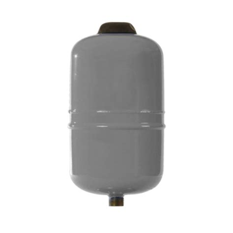 vasi espansione prezzo vaso espansione zilmet hydro pro 2 litri