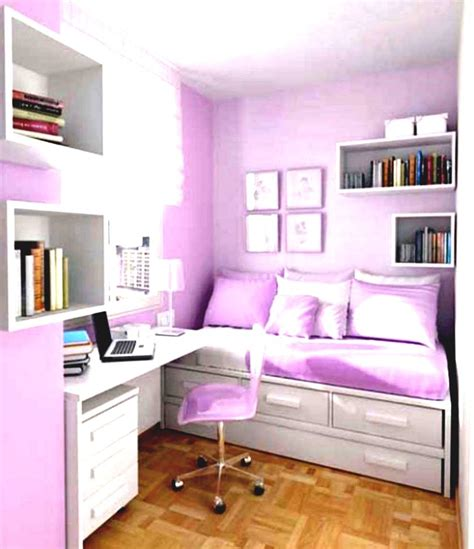 bedroom color ideas for women romantic bedroom ideas for color women interesting on