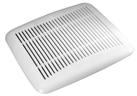 cost to have bathroom exhaust fan compare price to replacement bathroom exhaust fan