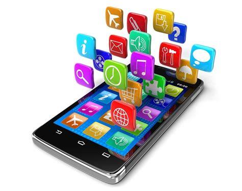 tips bikin ringan ponsel  buka  aplikasi discover