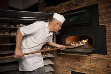 Anschreiben Ausbildung Hotelkaufmann Ausbildung Im Bereich Gastronomie Ern 228 Hrung Hauswirtschaft