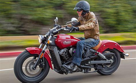 cruiser motorcycle best cruiser of 2015