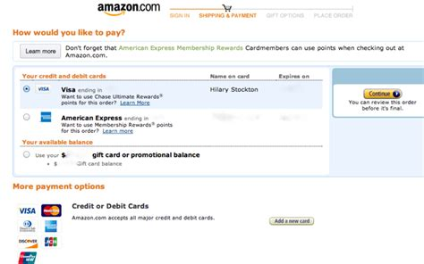 Check Balance On Nordstrom Gift Card - check my nordstrom gift card balance dominos pizza el segundo