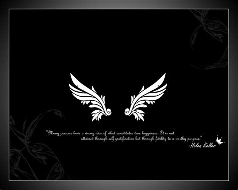 Computer Wings wings wallpapers wallpaper cave