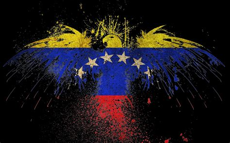 imagenes de venezuela wallpaper calm ocean wallpaper 1920x1200 26941