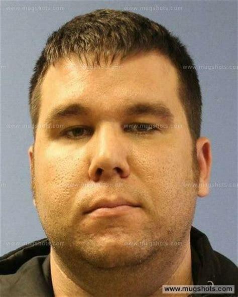 Lake County Indiana Arrest Records Eric Richmond Hargrove Mugshot Eric Richmond Hargrove